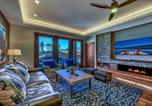 Location vacances Stateline - Luxury 3br Residence Steps From Heavenly Village & Gondola Condo-3