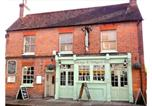 Location vacances Bosham - The George and Dragon Inn-3
