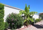 Location vacances Dompierre-sur-Mer - Gîte Fleur de Sable La Rochelle-3