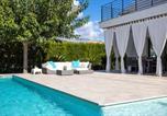 Location vacances Inca - Villa Angela Family Suite-4