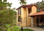 Location vacances  Province d'Imperia - Agriturismo Turlin-3