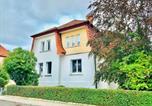 Location vacances Ronshausen - Bleibegern - Ihr Zuhause in Rotenburg-1