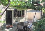Location vacances Propriano - Les Hameaux de Propriano-1