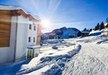 Location vacances Riederalp - Alpen-Park-2