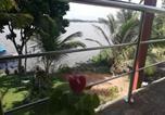 Location vacances Bentota - Mahi Villa-4