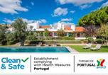Location vacances Barcarrota - Casas de Juromenha-1