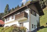 Location vacances Mittersill - Holiday Home Stuhlfelden with a Fireplace 05-1