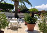 Hôtel Province de Vibo-Valentia - Residence Hotel Felix-3