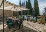Location vacances Loro Ciuffenna - Il Moraiolo - Idromassaggio & Sauna con vista!-2