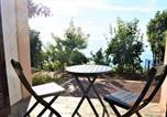 Location vacances Conca - Jean-Do-3