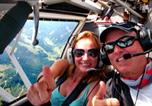 Location vacances Hittisau - Fuzzi Flyers Lodge-4