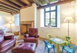 Location vacances  Province d'Udine - Barchessa di Villalta-3