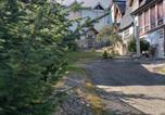 Location vacances Ushuaia - Del Bosque 487 Apartamento-3