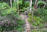 Hôtel Port Douglas - Rainforesthouse-1