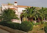 Location vacances Privlaka - Apartment in Privlaka/Zadar Riviera 7894-1