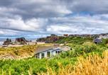 Location vacances North Bend - Ocean Vista-1