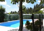 Location vacances Paredes - Rentporto Pequena Casa - Al-3