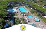 Villages vacances Province de Grosseto - Orbetello Family Camping Village-1