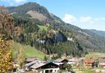 Location vacances Kleinarl - Privatzimmer/Apartments Schwarzenbacher-4