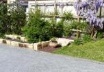 Location vacances Léognan - Apartment Le Jardinet-2