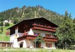 Location vacances Selva di Cadore - Casa Pezzei-1