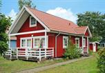 Location vacances Wesenberg - Holiday Home am Useriner See Userin - Dms02155-F-1