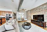 Location vacances Savannah - West Broughton Apartment Unit 202 Apts-1
