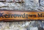 Location vacances Foyers - 4 Kerrowdown Mill-3