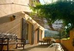 Location vacances  Gard - Longitude - Le Gîte-2