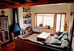 Location vacances Osséja - Casa 4 Habitaciones en Osseja-2