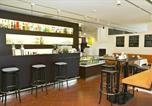 Location vacances Semmering - Pension Café Restaurant Löffler-4
