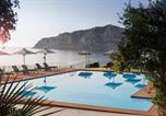 Hôtel Monemvasía - Alkinoi Resort And Spa-3