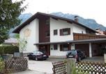 Location vacances Ettal - Raffaela Maderspacher-1