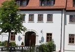 Hôtel Schlüsselfeld - Landhotel Geiselwind-3