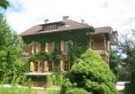 Location vacances Seeboden - Villa Martiny-4