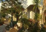 Location vacances Gela - Casa degli Ulivi-3