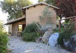 Location vacances Montefiascone - Fiordini Villa Sleeps 6 Pool Air Con Wifi-4