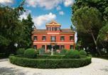 Hôtel Mirano - Locanda Da Piero-1