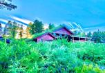 Location vacances Ulefoss - Valhallavikingparadise-2