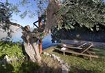 Location vacances Iseo - Iseo Charme Villas-2