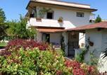 Location vacances Riano - Il Ciliegio-2