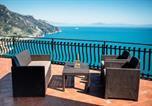 Location vacances Ravello - Via Loggetta19-1