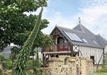 Location vacances Pommeret - Ferienwohnung Planguenoual 100s-1