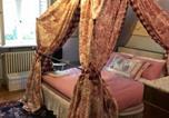Hôtel Monsummano Terme - Villa La Moresca - Relais de Charme B&B - Adults Only-2