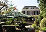 Hôtel Zutphen - Landhotel De Hoofdige Boer-1