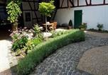Location vacances Mayschoß - Ferienhaus-Loehndorf-1