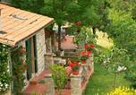 Location vacances Gubbio - Il Palazzetto Apartment 4-2