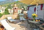 Location vacances Levanto - Parmigiana-3