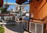 Location vacances Puerto Vallarta - Apartment Pablito - .-2