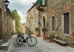 Location vacances  Province de Sienne - Hotel Toscana Laticastelli-3